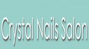 Crystal Nail Salon