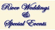 Crystal Manor River Weddings