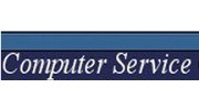 Computer Service Group