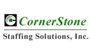 Cornerstone Staffing Solution
