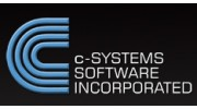 C System Software