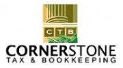 CLH Bookkeeping Services