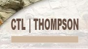Ctl Thompson Texas