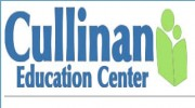 Cullinan Education Center