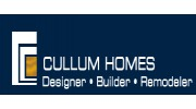 Cullum Homes