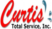 Curtis Total Service