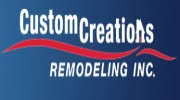 Custom Creations Remodeling
