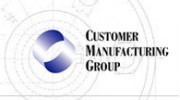 Customer Manufacturing Group