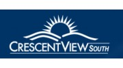 Crescent View West Charter