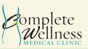 Complete Wellness Medical Clinic