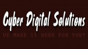 Cyber Digital Solutions