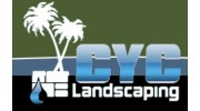 CYC Landscaping