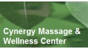 Cynergy Massage & Wellness Center