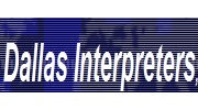 Dallas Interpreters