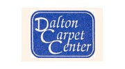 Dalton Carpet Center: Gwinnett