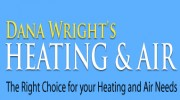 Wright Dana Heating And Air