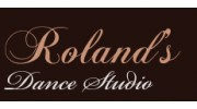 Rolands Dance Studio