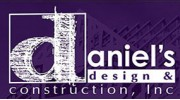 Daniel's Construction & Remodeling