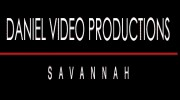 Daniel Video Productions