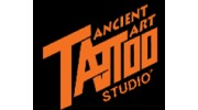 AATS Ancient Art Tattoo