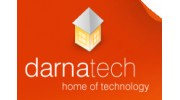 Darnatech LLC Web Design