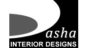 Dasha Interior Designs