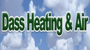 DASS Air Conditioning & Heating