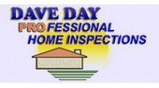 Dave Day Professional HM Inspection