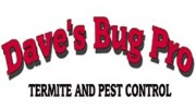 Dave's Bug Pro