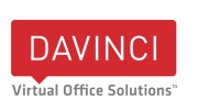 Davinci Virtual Office Solutions