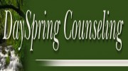 Dayspring Counseling
