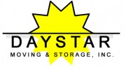 Daystar Movers