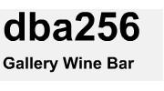 Dba256 Gallery.Winebar