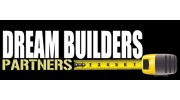 Dream Builders Partners