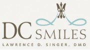 DC Smiles Cosmetic Dental