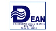 Dean Air Conditioning-Heating