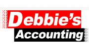 Debbie's Accounting Service