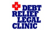 Debt Relief Legal Clinic