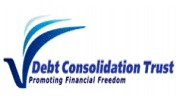 Debt Consolidation Trust