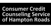 Consumer Credit Counseling Service