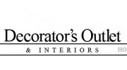 Decorator's Outlet