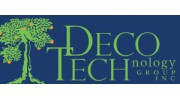 Deco Tech Systems