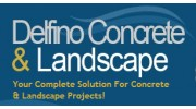 Delfino Concrete Construction