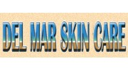 Del Mar Skin Care San Diego