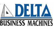 Delta Business Machines