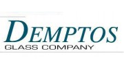 Demptos Glass