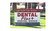 Dental Plus Dental Group