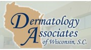 Dermatology Associates Of Wi