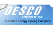 Desco Enterprises