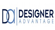 Designer Advantage